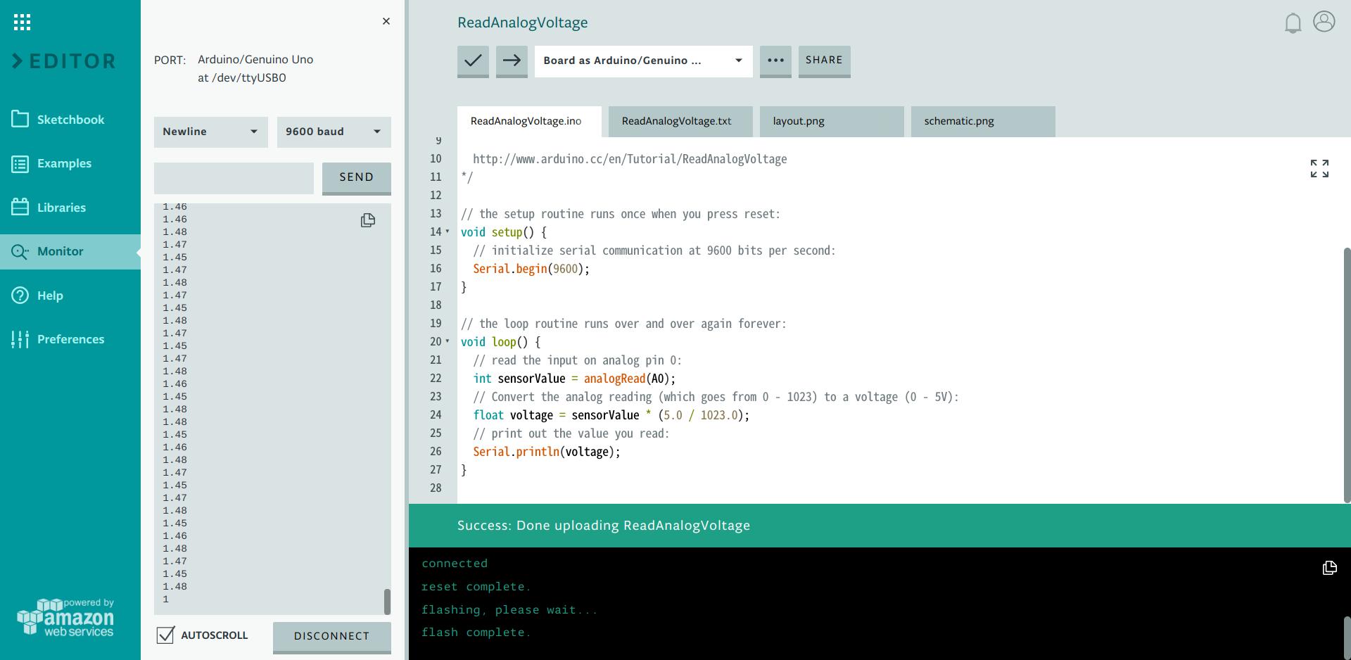 Arduino Editor (2).png