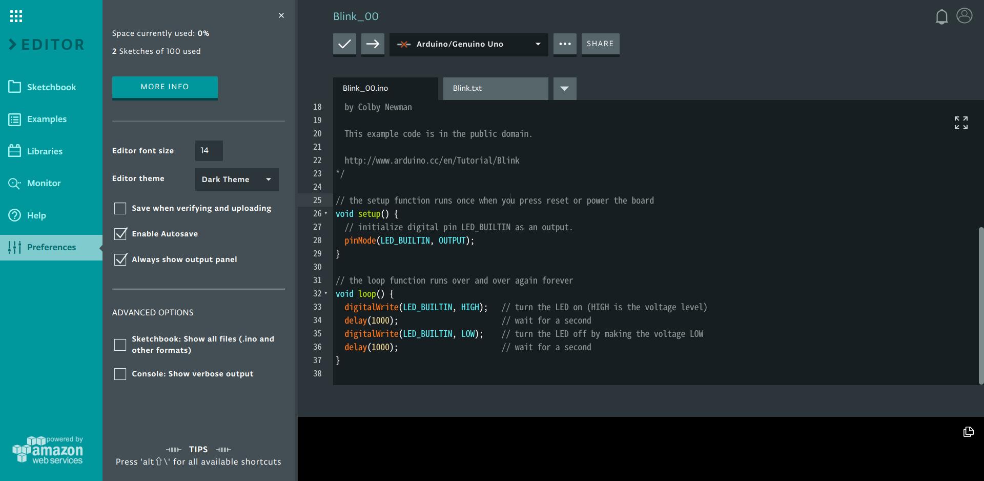 Arduino Editor (5).png