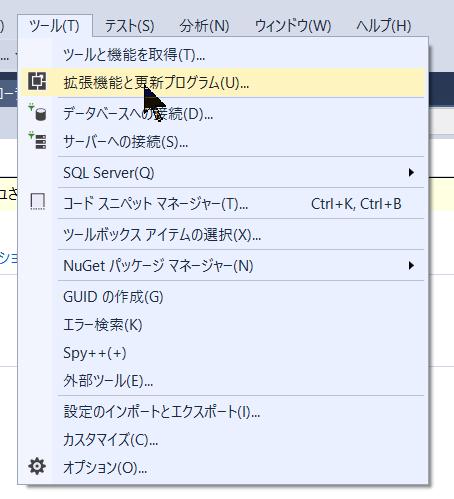 Screenshot_NoName_2018-4-3_22-0-27_No-00.png