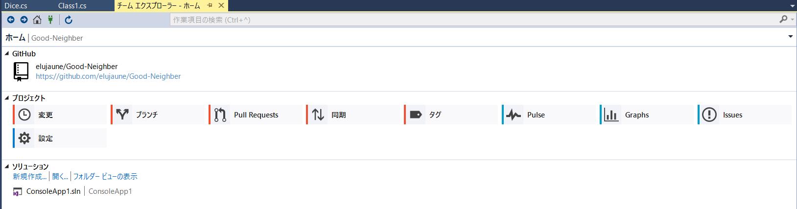 Screenshot_NoName_2018-4-3_22-11-43_No-00.png