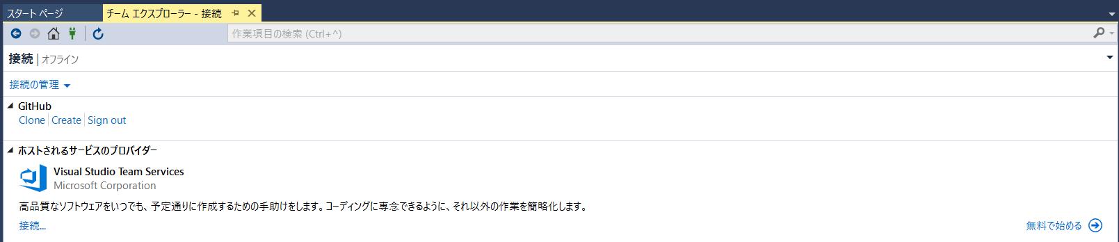 Screenshot_NoName_2018-4-2_20-41-43_No-00.png