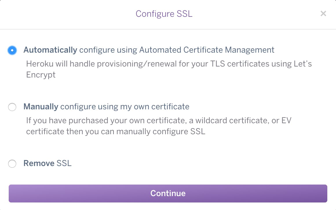 ACM Configure.png