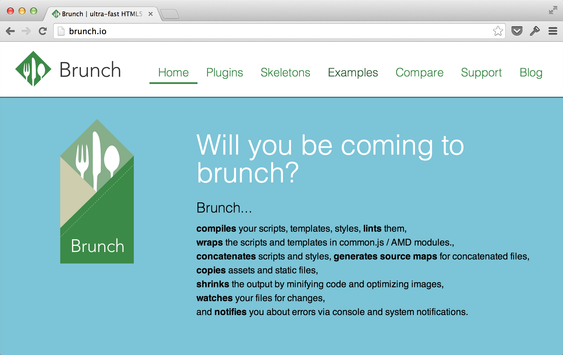 Brunch | ultra-fast HTML5 build tool.png