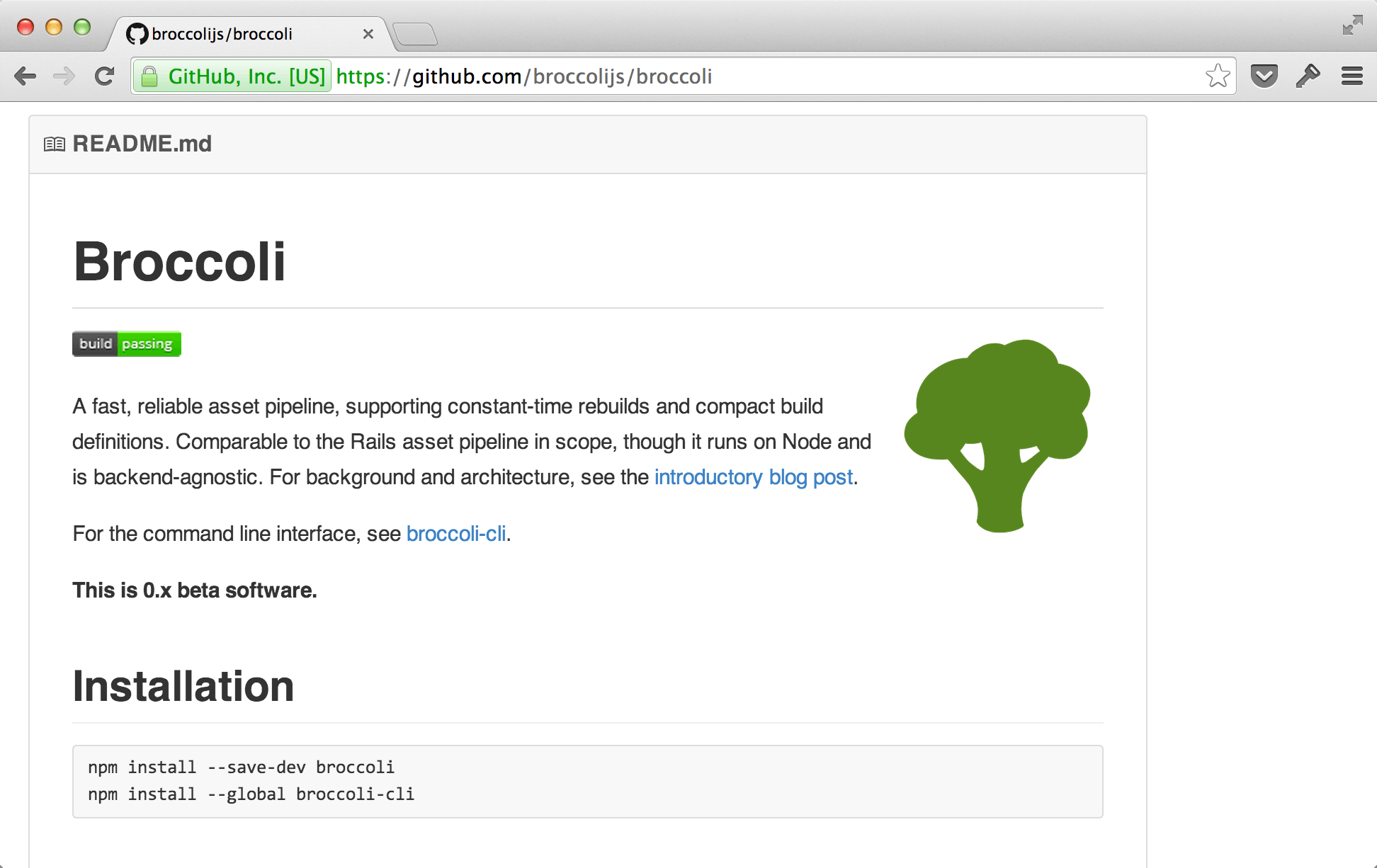 broccolijs-broccoli.png