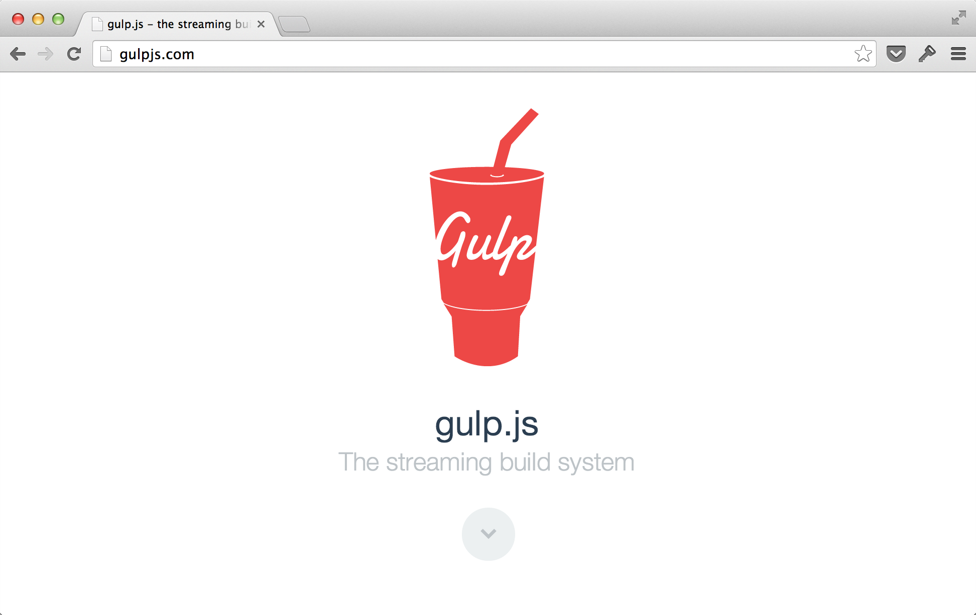 gulp.js - the streaming build system.png