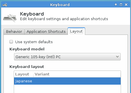 20160312_xfce4_startx_keyboardlayout.png
