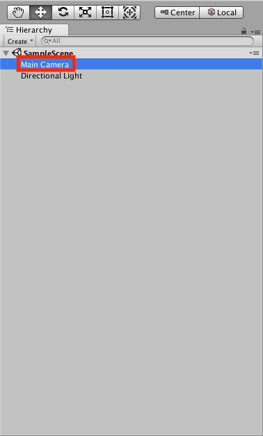 スクリーンショット 2018-06-04 17.51.37.png