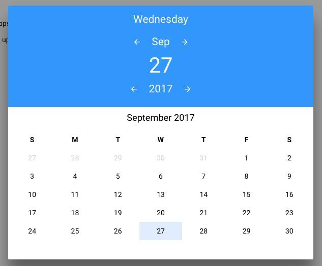 スクリーンショット 2017-09-27 1.25.46.png