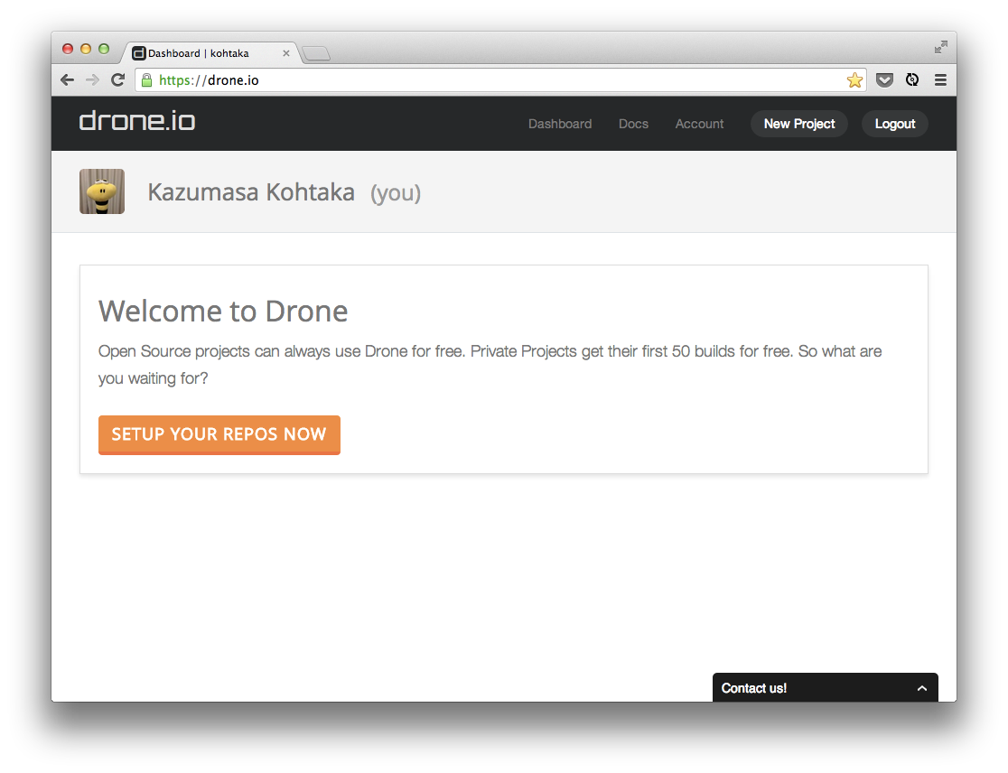 drone.io.3.png
