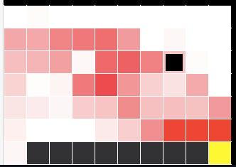 Screen Shot 2018-12-22 at 18.50.52.png