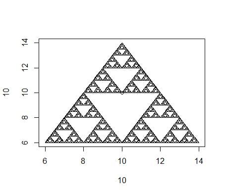 Sierpinski_gasket_triangle.png