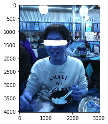 blue_monkey.png