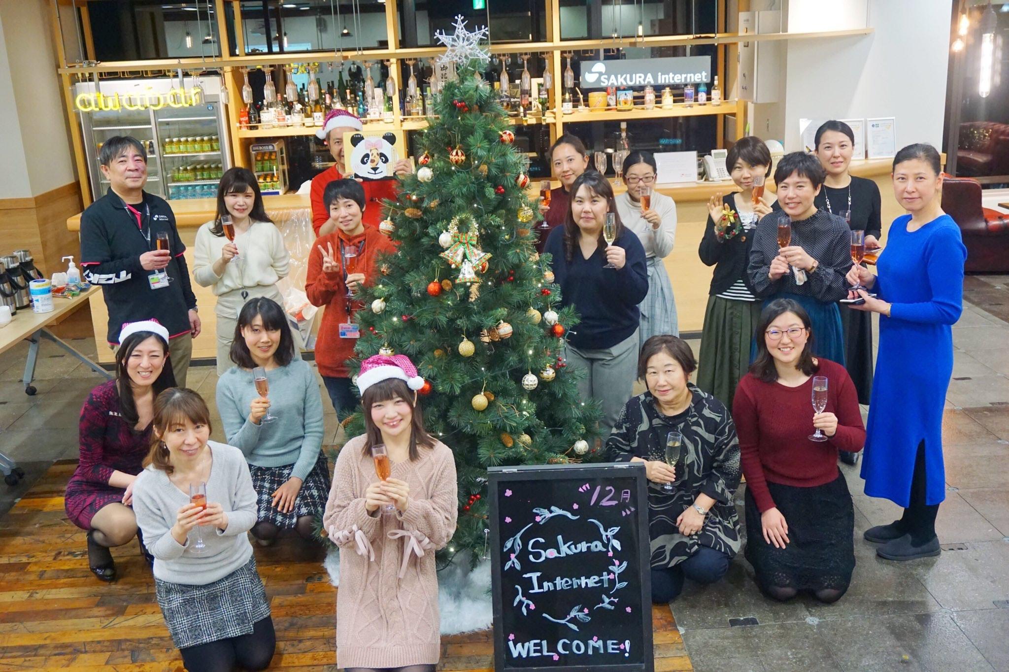 12月 女子部 大阪 vol.1@さくらインターネット.jpg