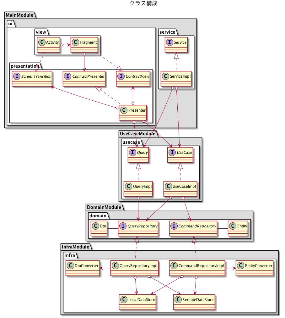 class_diagram.png