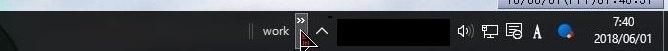 desktop_toolbar_start1.jpg