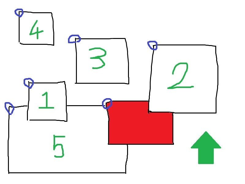 winhop_next_window_algorithm.jpg