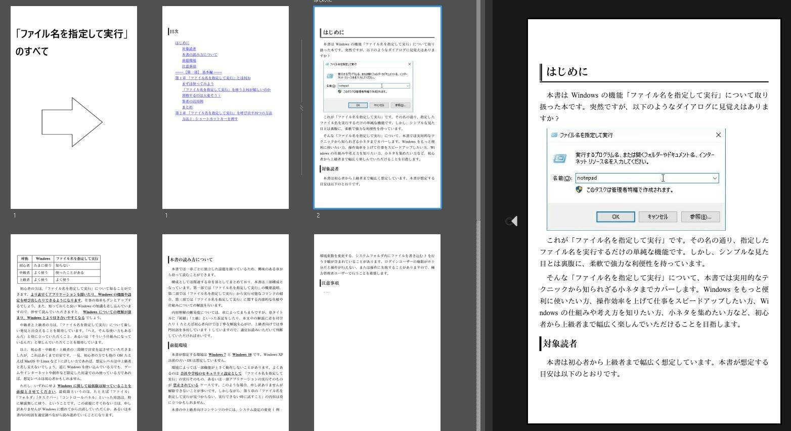 kindle_preview_sample.jpg