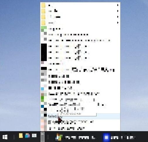 desktop_toolbar.jpg