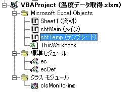 Arduino + EXCEL VBA シリアル通信モニタ - Qiita