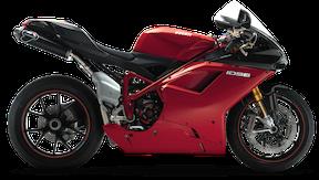 Ducati_side_shadow.png