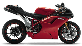 Ducati_side_shadow-fs8.png