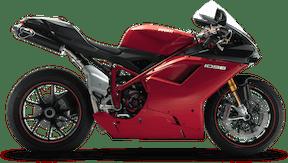 Ducati_side_shadow-fs8.png