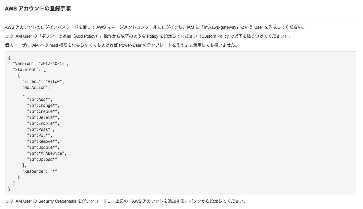 Screen Shot 0027-12-04 at 22.20.24.png