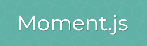 logo-moment.png