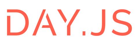 logo-dayjs.png