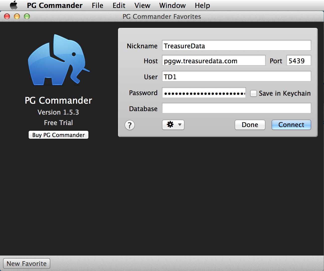 pgcommander-start.png
