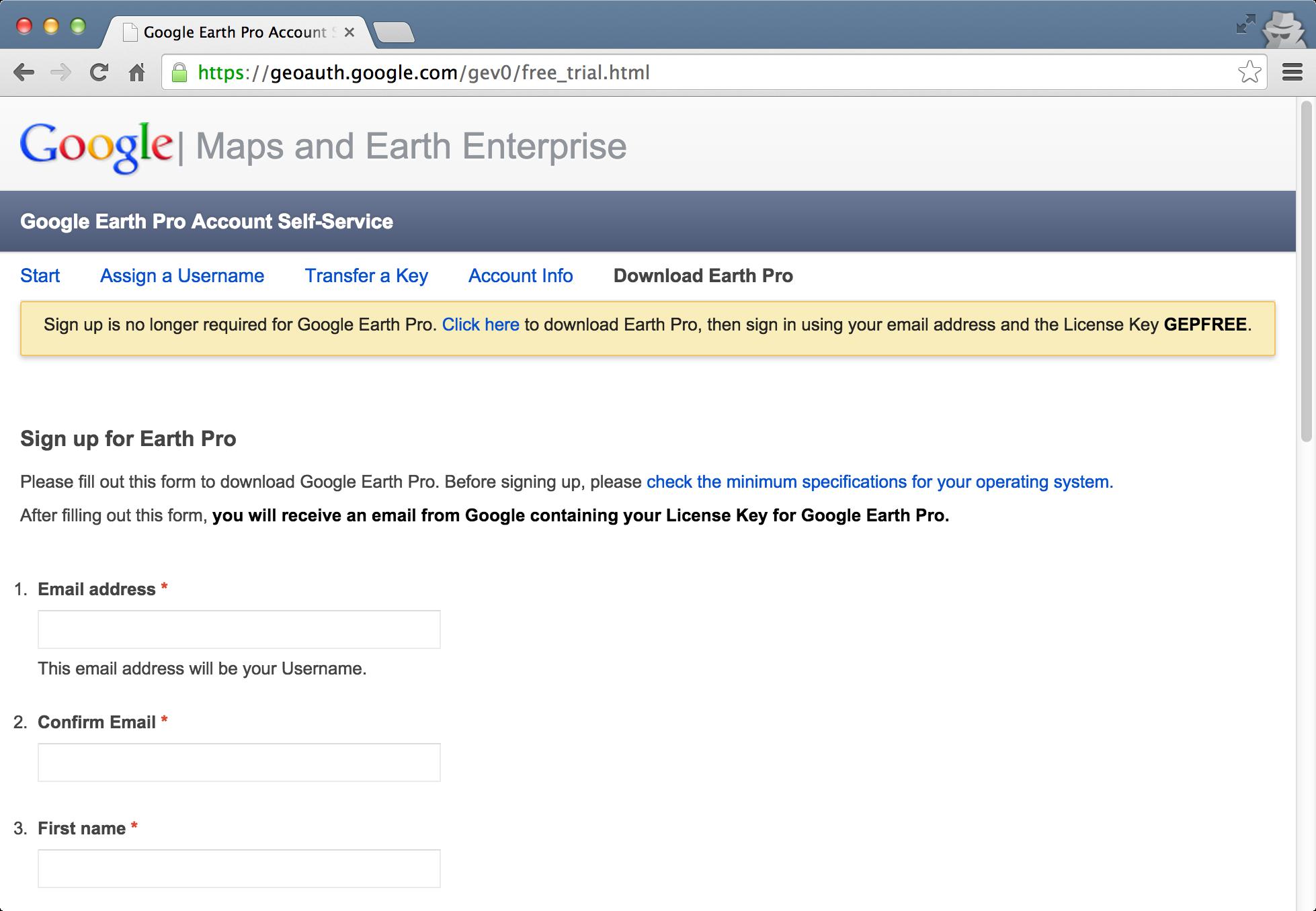 get-google-earth-license.png