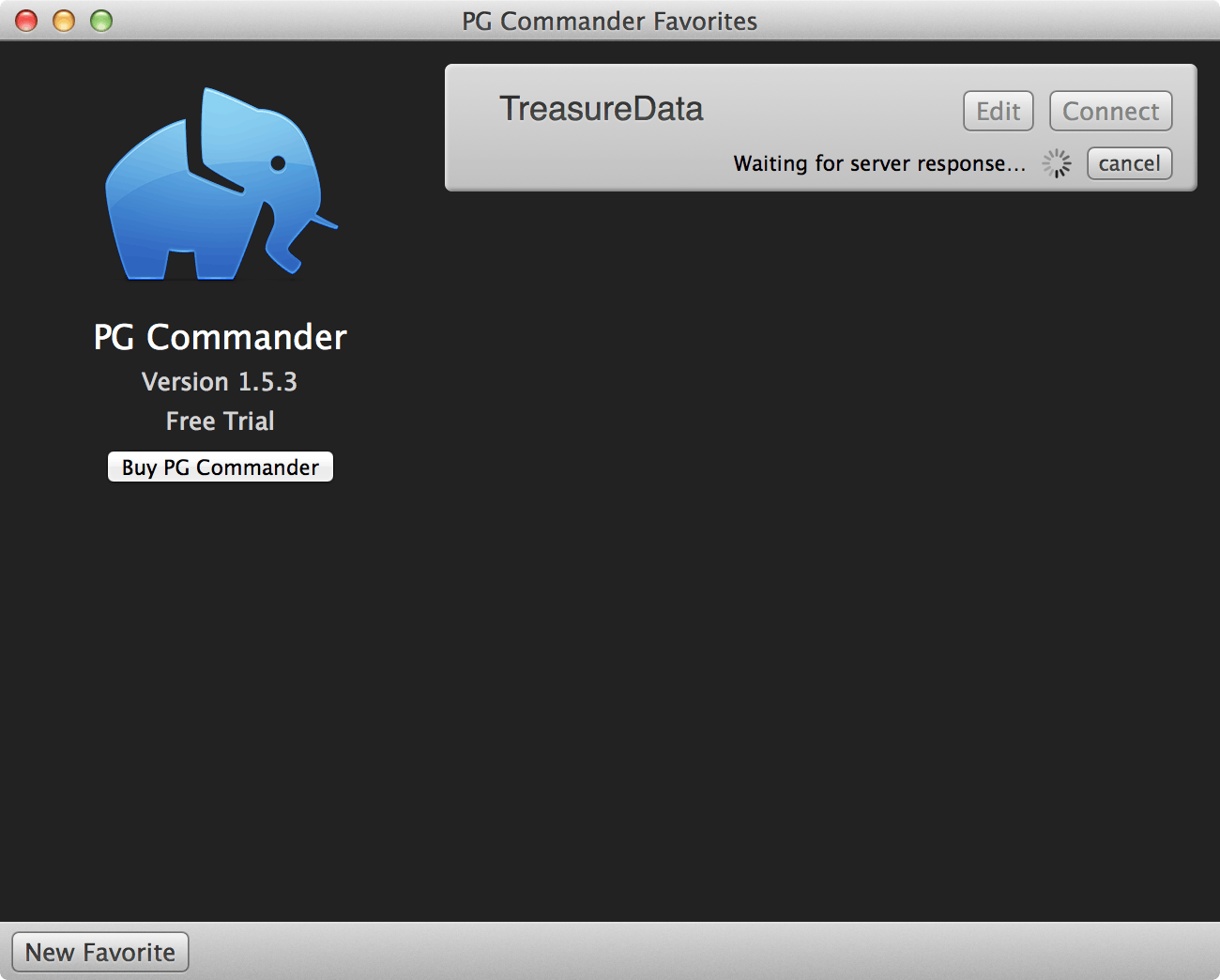 pgcommander-welcome.png