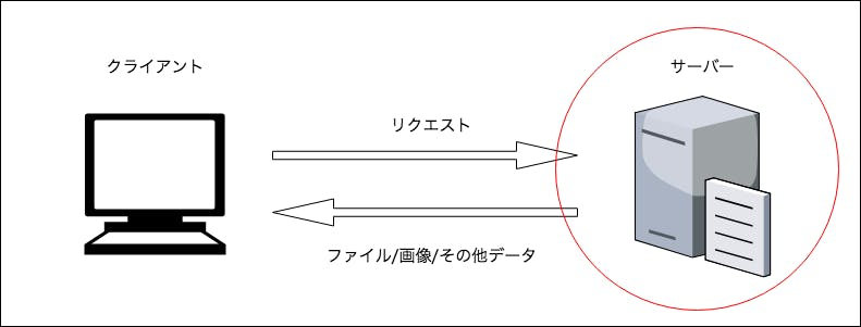 Untitled Diagram-Page-3 (3).png