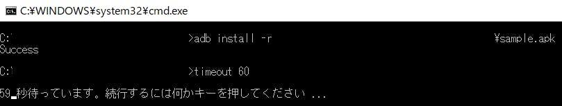 Screenshot_227.png