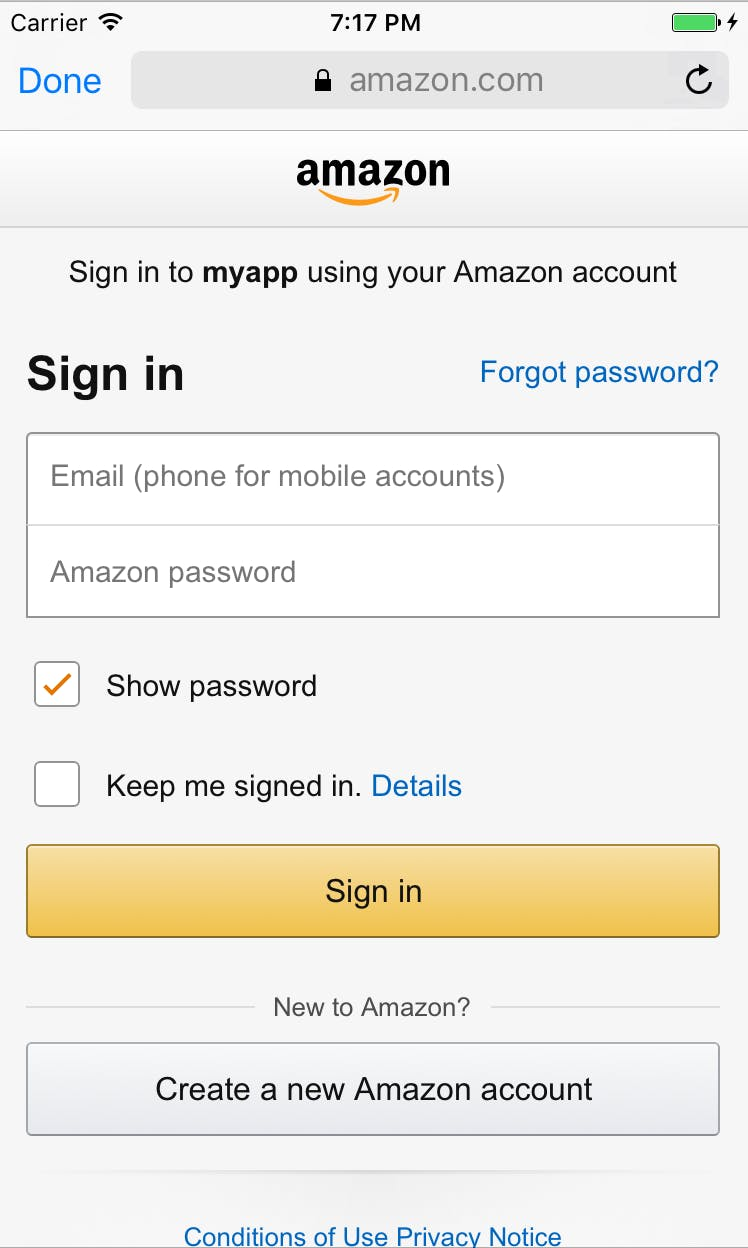 login_amazon.png