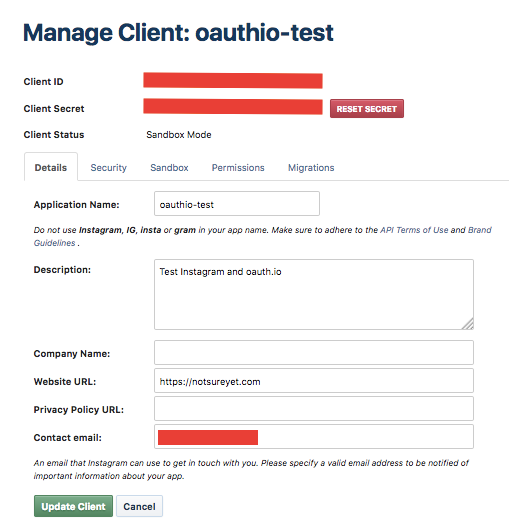 oauth90_manage.png