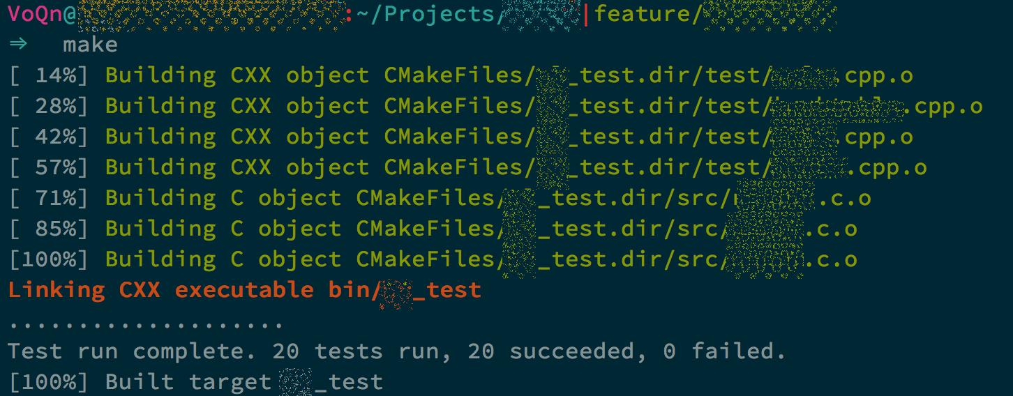 igloo_and_cmake_build_sample.png