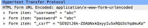 Loopback__lo0__port_3000__からキャプチャ中.png