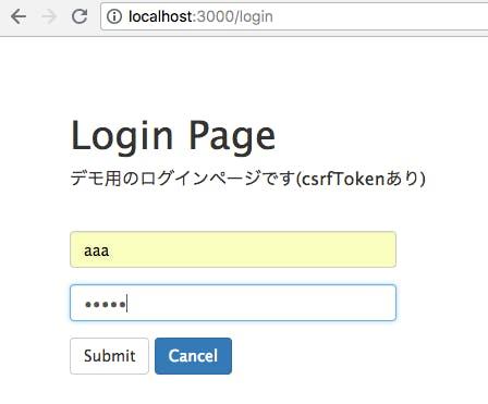 localhost_3000_login-4.png