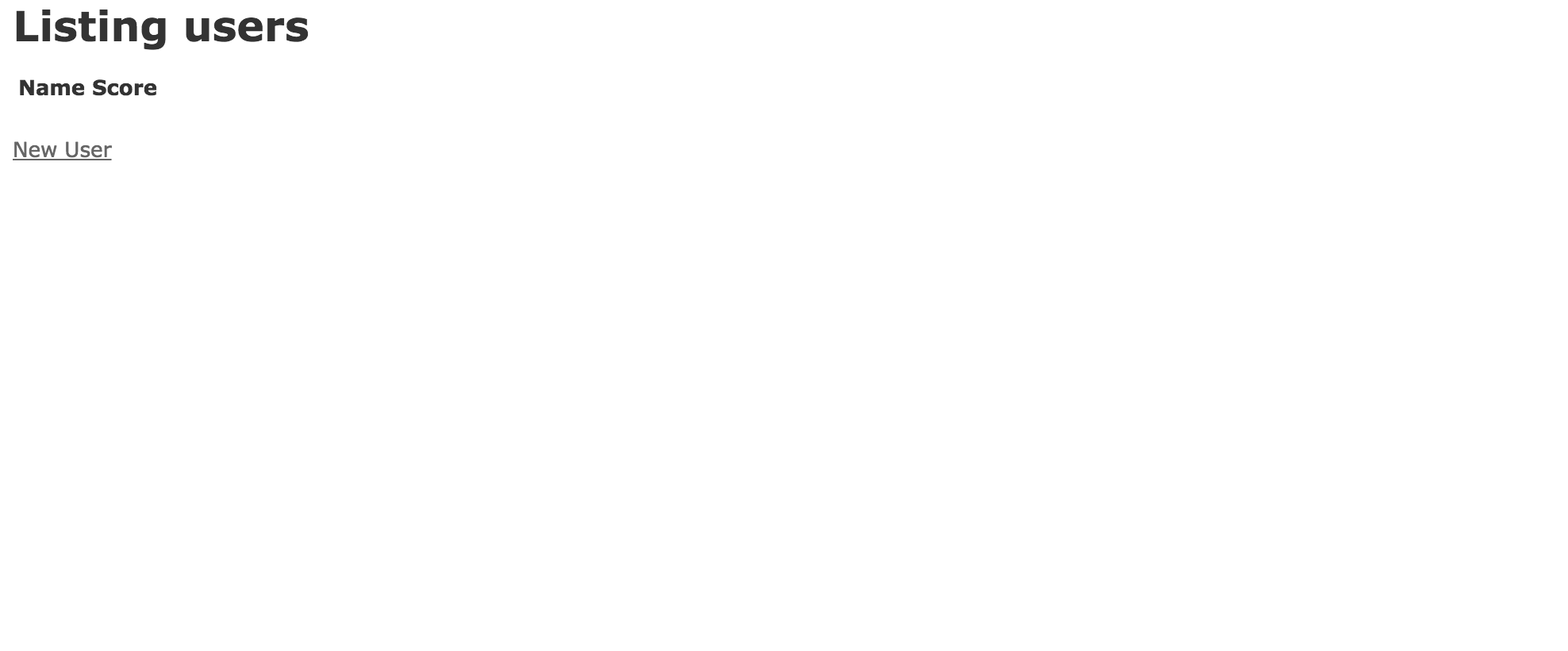 スクリーンショット 2014-12-19 0.36.18.png
