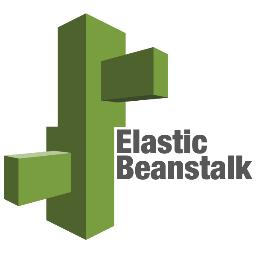 elastic_beanstalk.png