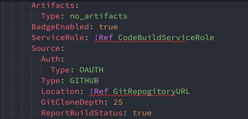 CloudFormationファイル例.png