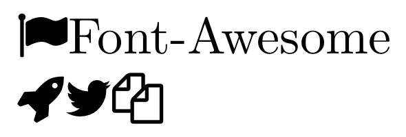 test1502_pdf.png