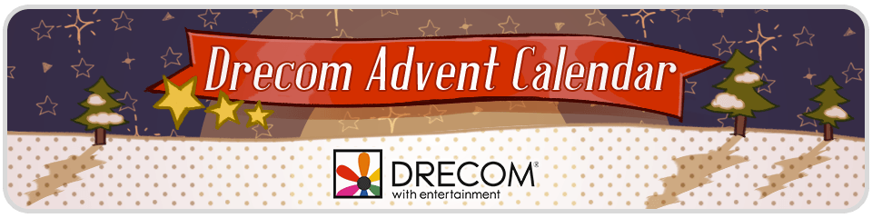 eyecatch_1712AdventCalendar_header.png