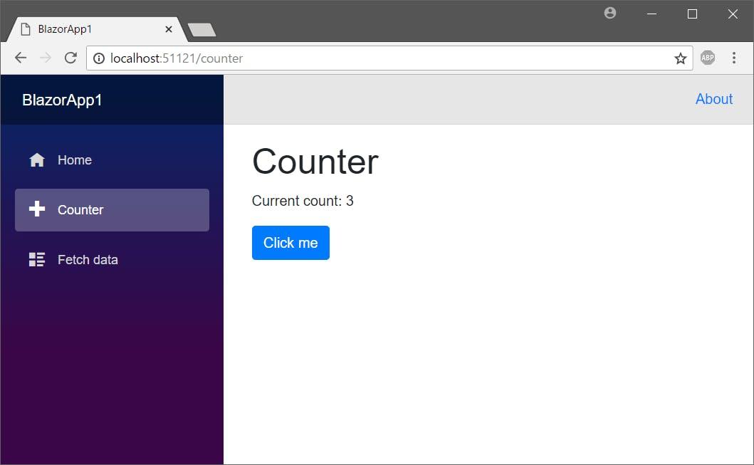 counter_click-min.PNG