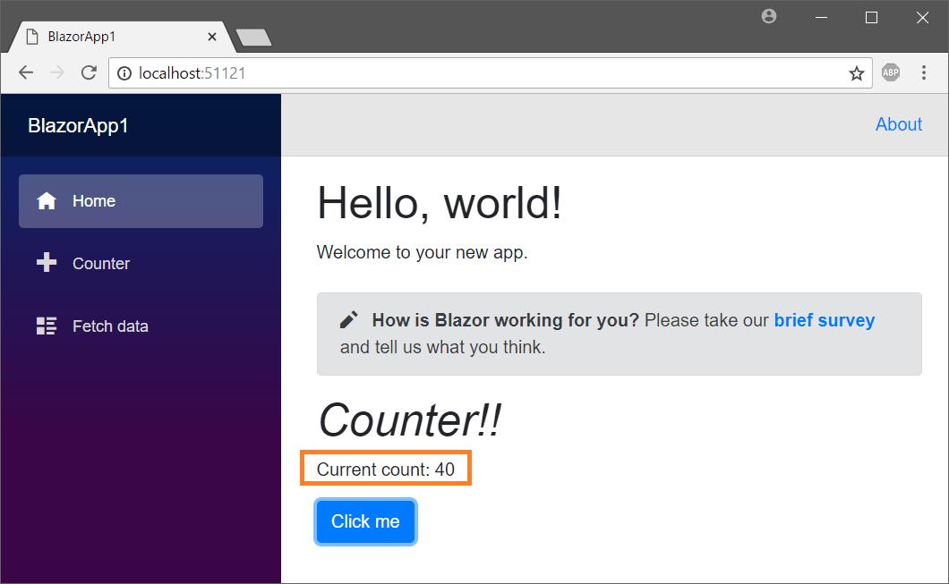 params_counter-min.PNG