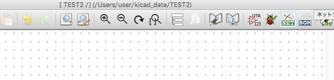 kicad_16.png