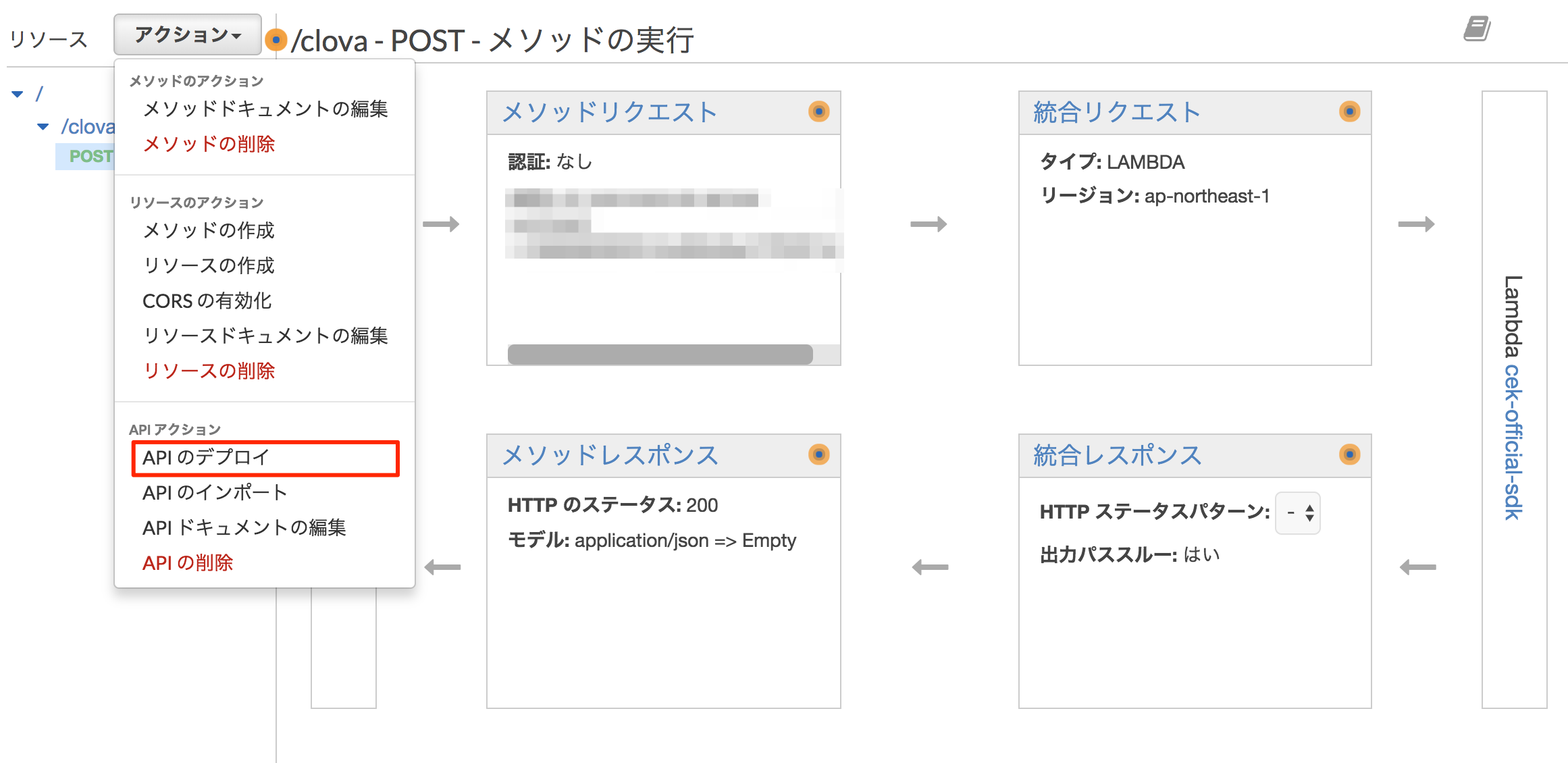 Banners_and_Alerts_と_API_Gateway.png
