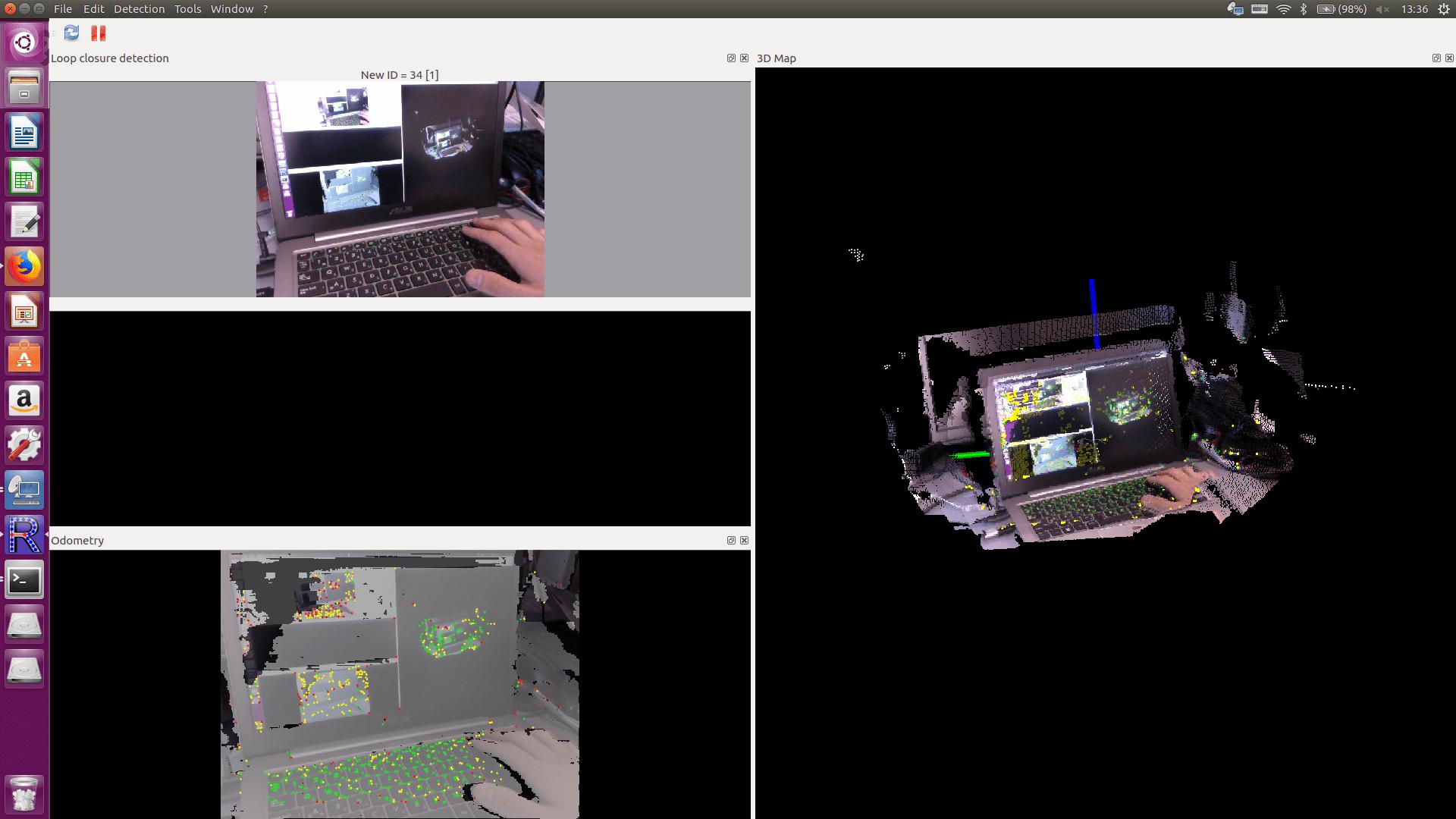 Screenshot from 2018-11-02 13-36-05-min.png