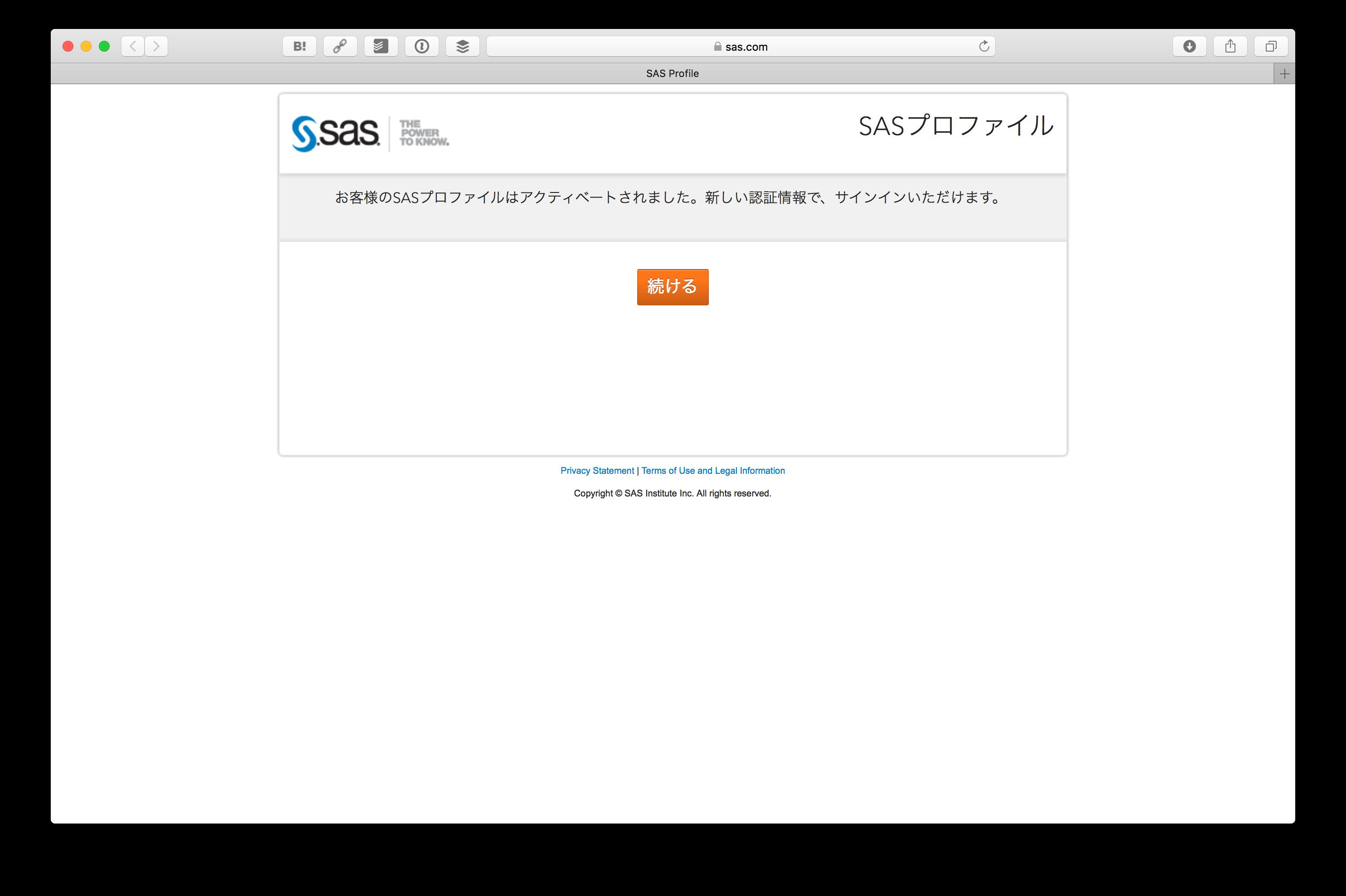 Screenshot_ 2018-06-27 15.09.03.png